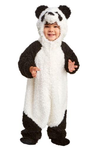 Fantasia Infantil De Panda Babypeacful Panda Costume Bebe Importados Miami