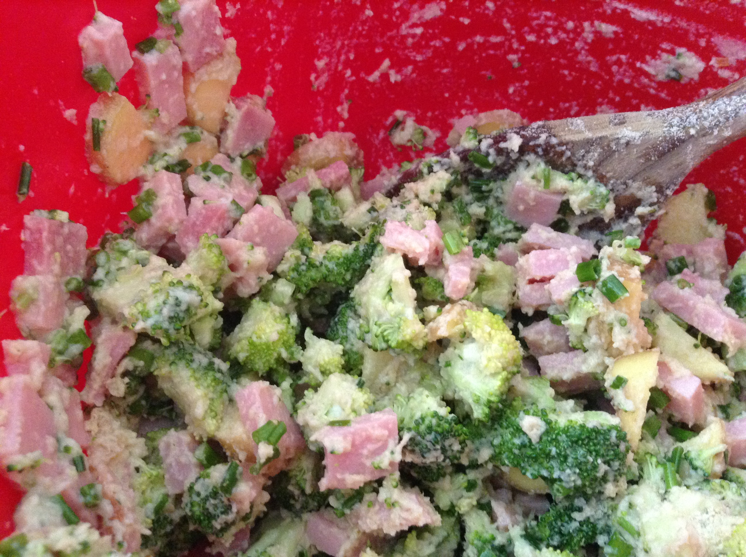 Recette Bebe Brocoli Gallery Of Thumbnail Image With
