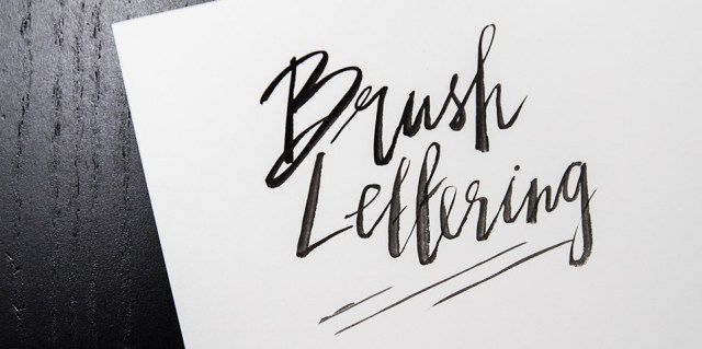brush-lettering-blog-01