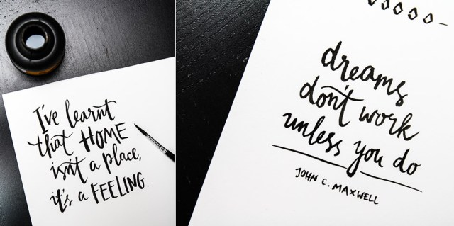 brush-lettering-blog-02