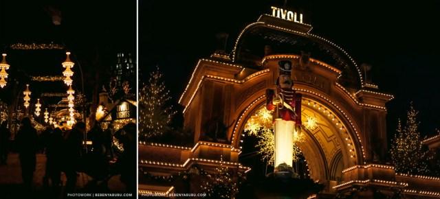 christmas-at-tivoli-12