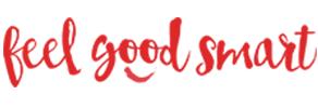 feel good smart