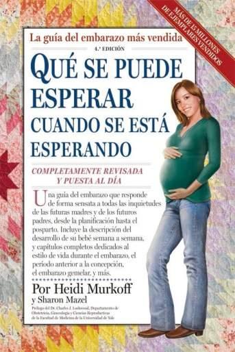 libro-embarazo-que-se-puede-esperar
