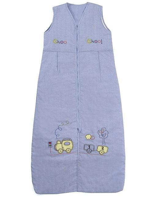 Slumbersac - Saco de dormir para bebé