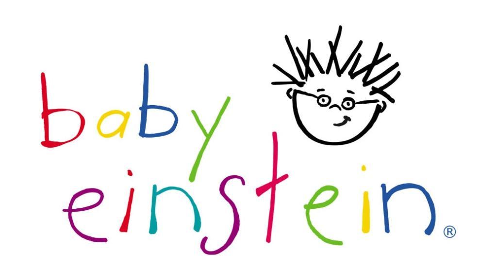Baby Einstein en Español: Tu bebé o niño pequeño aprenderá de manera divertida