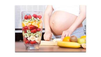 Consejos para embarazadas que trabajan