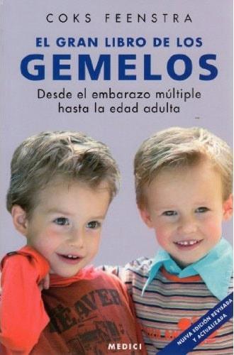 el-gran-libro-de-los-gemelos