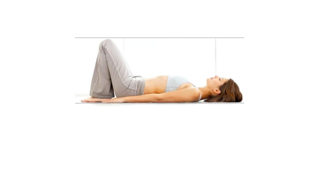 Postparto: Cuidados, menstruación y recuperación del suelo pélvico