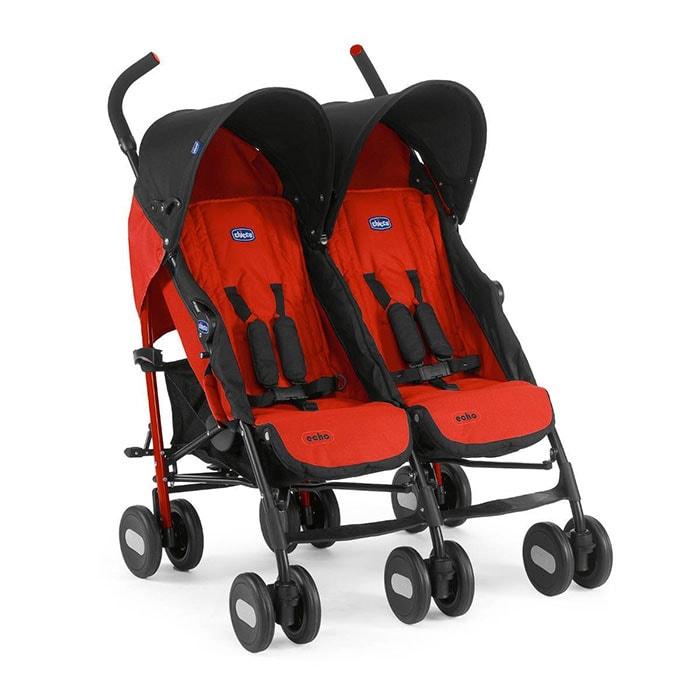 Britax B Agile Infant Car Seat