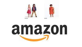 ¿Funciona bien la tienda de ropa de niños en Amazon España? Tallas, devoluciones y ofertas