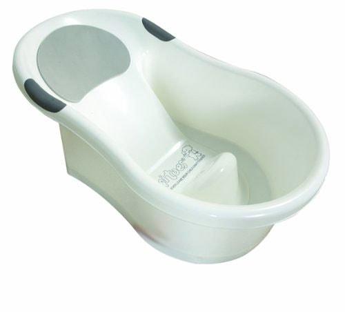bañera Tippitoes BM3