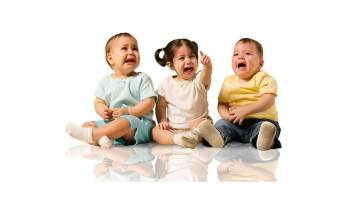 Cómo podemos fomentar la autoestima de nuestro hijo