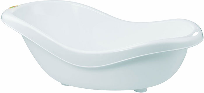 Bañera de Bebe Confort para bebés