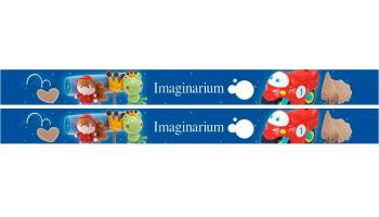 La tienda online de Imaginarium en Amazon España