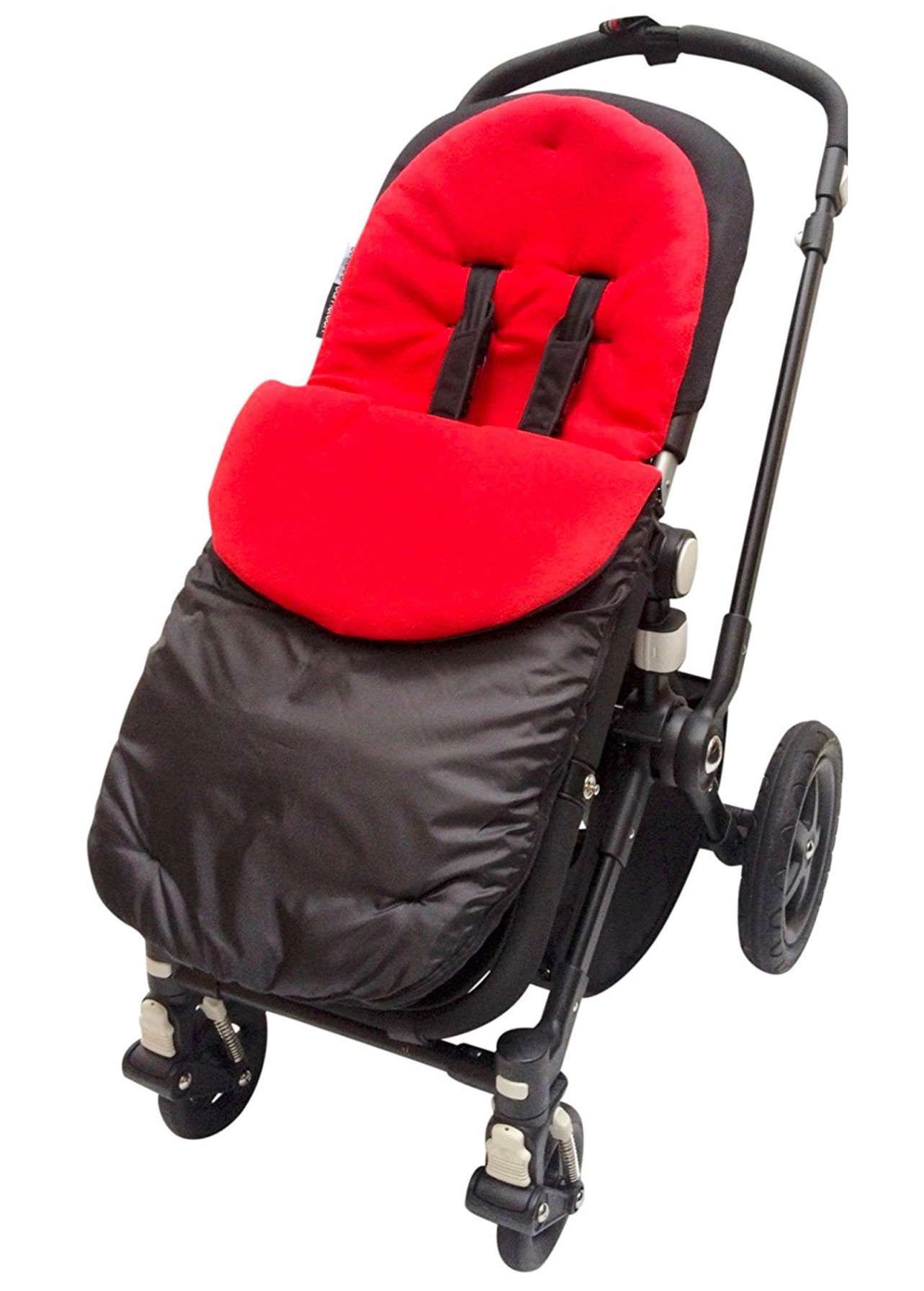 Saco compatible bugaboo de  For-your-Little-One