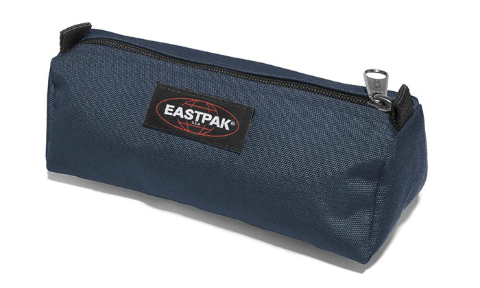 Eastpak Estuches Benchmark Azul