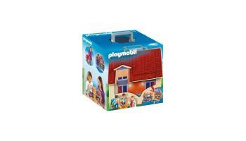 ¿Dónde podemos encontrar juguetes de segunda mano online?