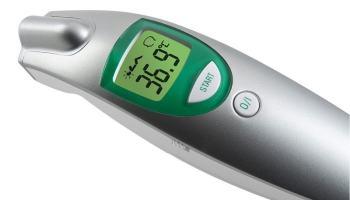 medisana-termometro-infrarrojos