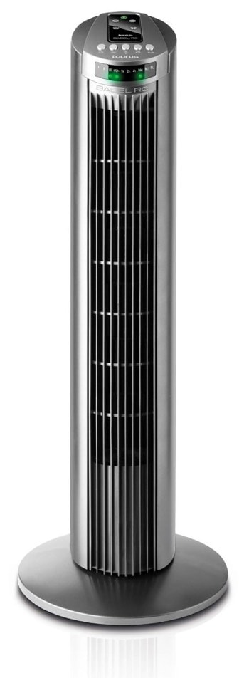 Taurus-Babel-RC-ventilador