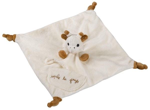 3 mejores regalos para un recién nacido por menos de 30 euros