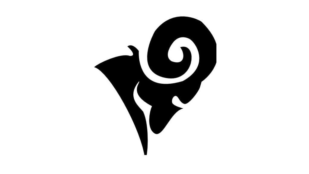 El horóscopo de tu niño: Aries