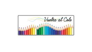 La vuelta al cole: productos en oferta el próximo 2 de Septiembre en Amazon España
