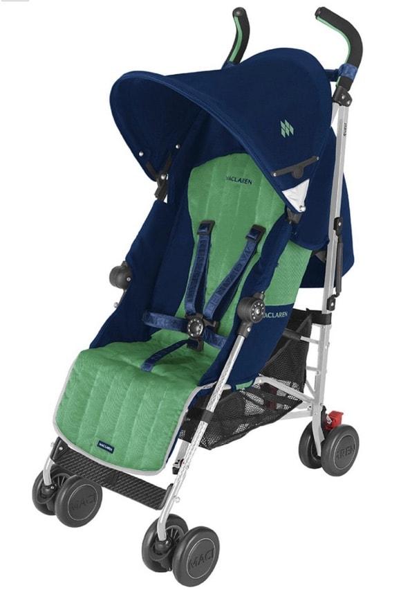 Especial black friday vigilabeb silla de paseo maclaren y juguetes en oferta - Silla paseo maclaren quest ...