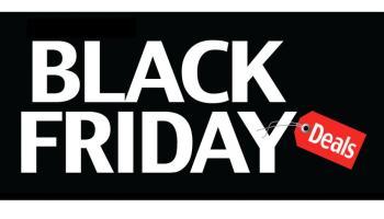 El Black Friday y Cyber Monday 2015 cada vez más cerca