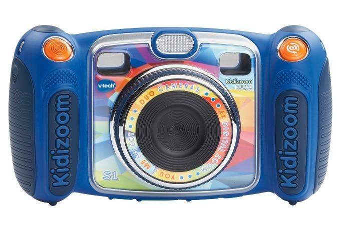 VTech - Kidizoom Duo S1 camara para niños