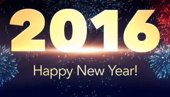 3 deseos (para mamás y papás) y propósitos de año nuevo para 2016
