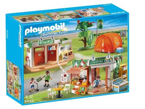 Playmobil_Vacaciones_Camping