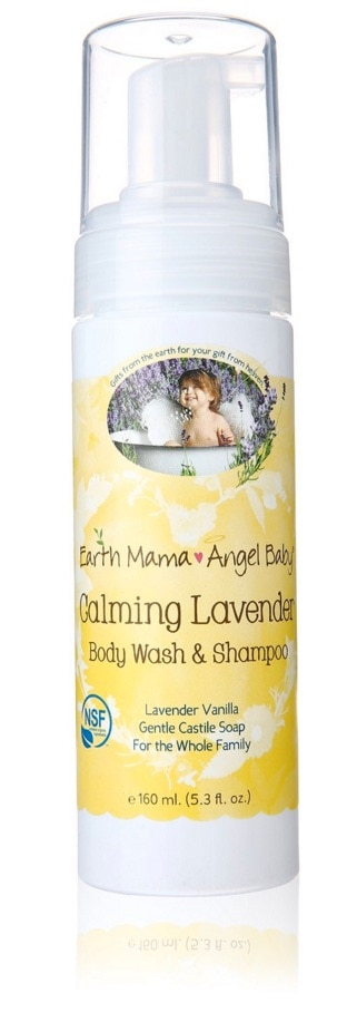 Earth_Mama_Angel_Baby_Champu_y_gel_de_baño_infantil