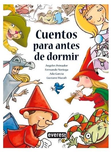 Cuentos_para_antes_de_dormir_Libros