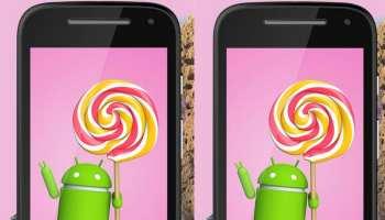 Los mejores smartphones para niños en 2016