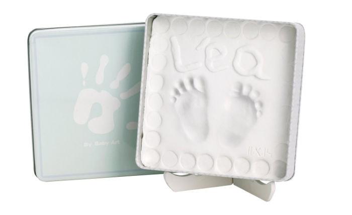 Baby Art Magic Box - Set para bebés
