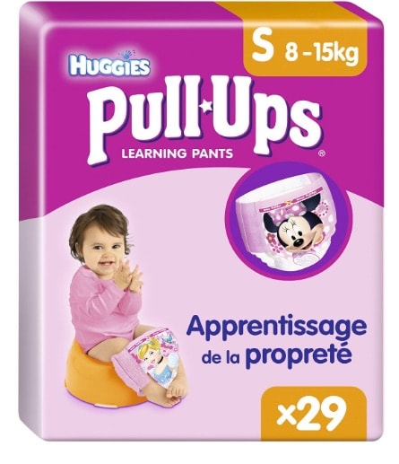 Braguitas_de_aprendizaje_PULL-UPS