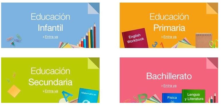 Amazon_Libros_de_texto-colegio