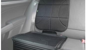 Venture Protector - Protector de asientos de coche