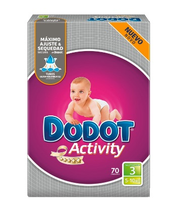 dodot_activity_pan%cc%83ales_para_bebe