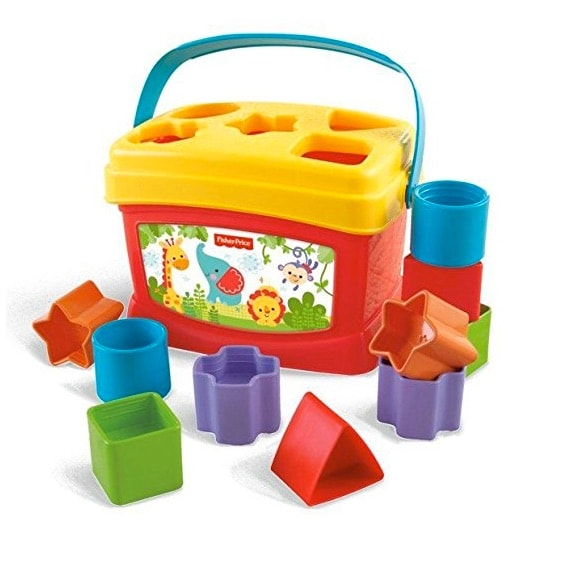 fisher-price_bloques_infantiles