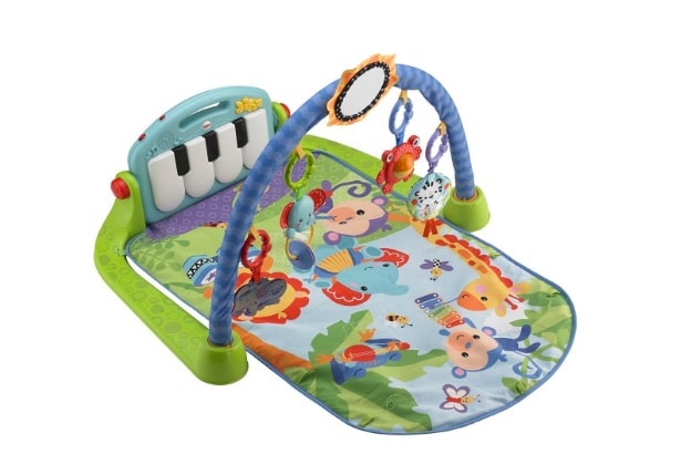 fisher-price_gimnasio-piano_pataditas