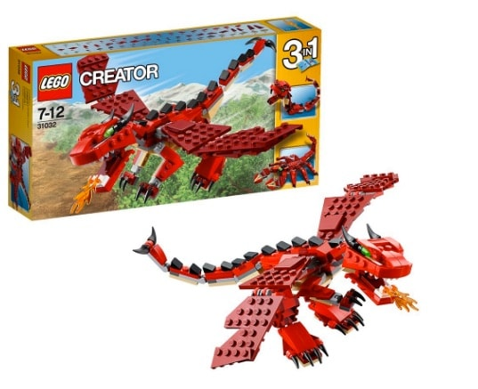 lego_criaturas_rojas_juguetes