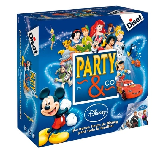 party_co_con_personajes_disney