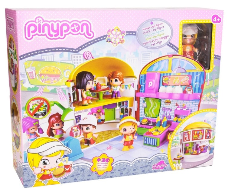 pinypon_playset_burger