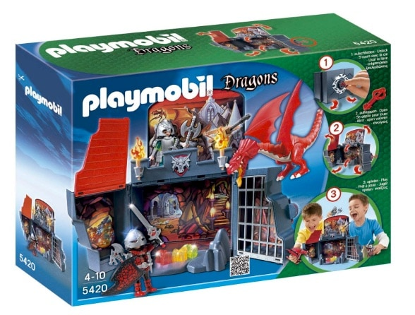 playmobil_dragones_cofre_guarida_del_dragon