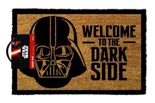 star_wars_alfombra_para_puerta