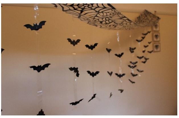 halloween_3_metros_murcielago