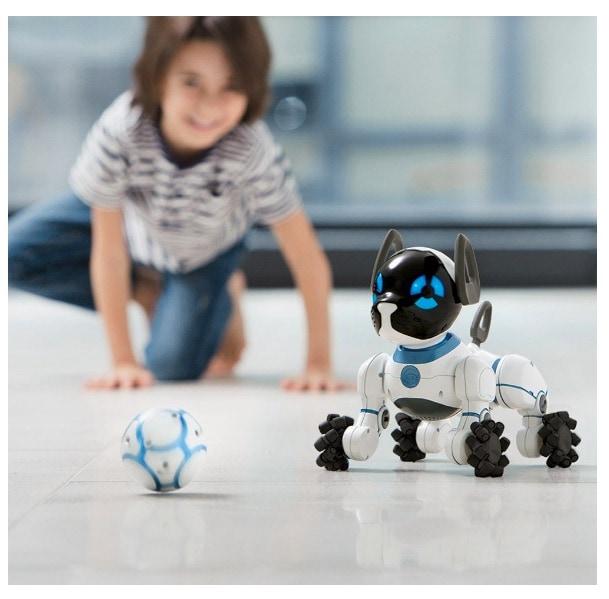 wowwee_juguete_perro_robotico