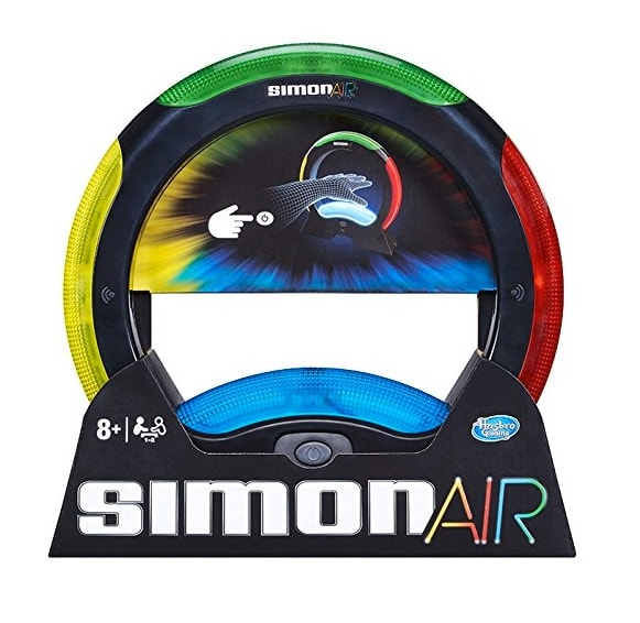 hasbro_gaming_simon_air__b6900eu4
