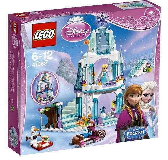 lego_el_brillante_castillo_de_hielo_de_elsa